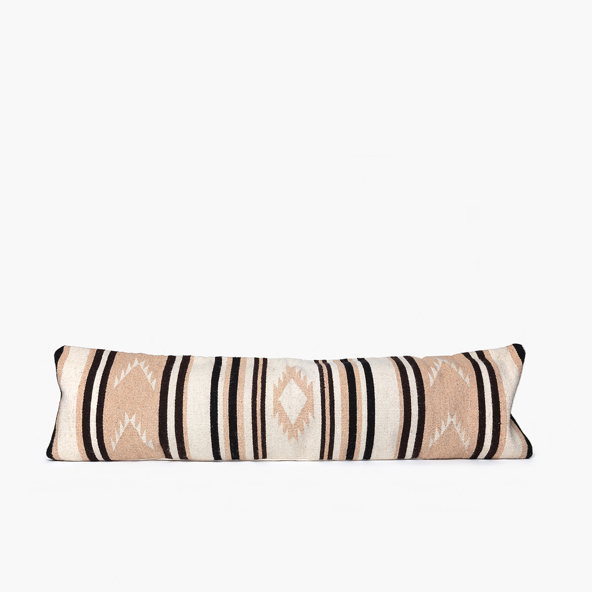 Catarina Lumbar Pillow