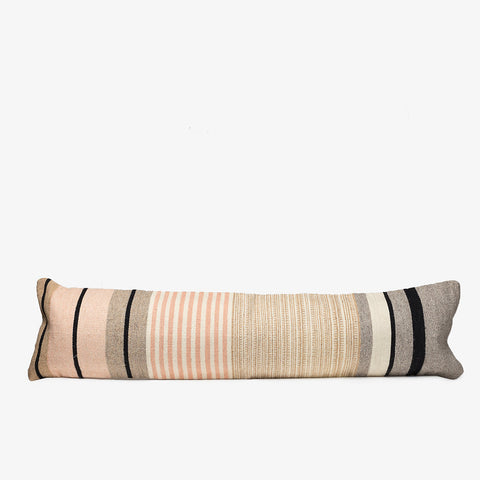 Forrado Lumbar Pillow