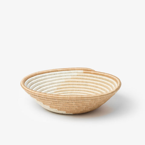 Zera Bowl -  Medium