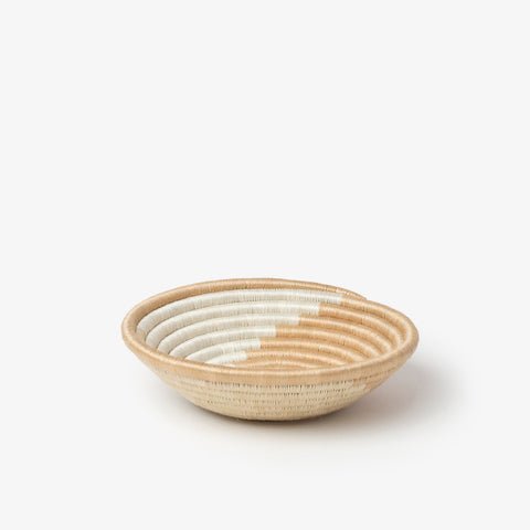 Zera Bowl - Small