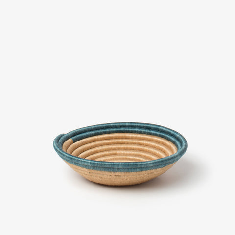 Aura Bowl - Small