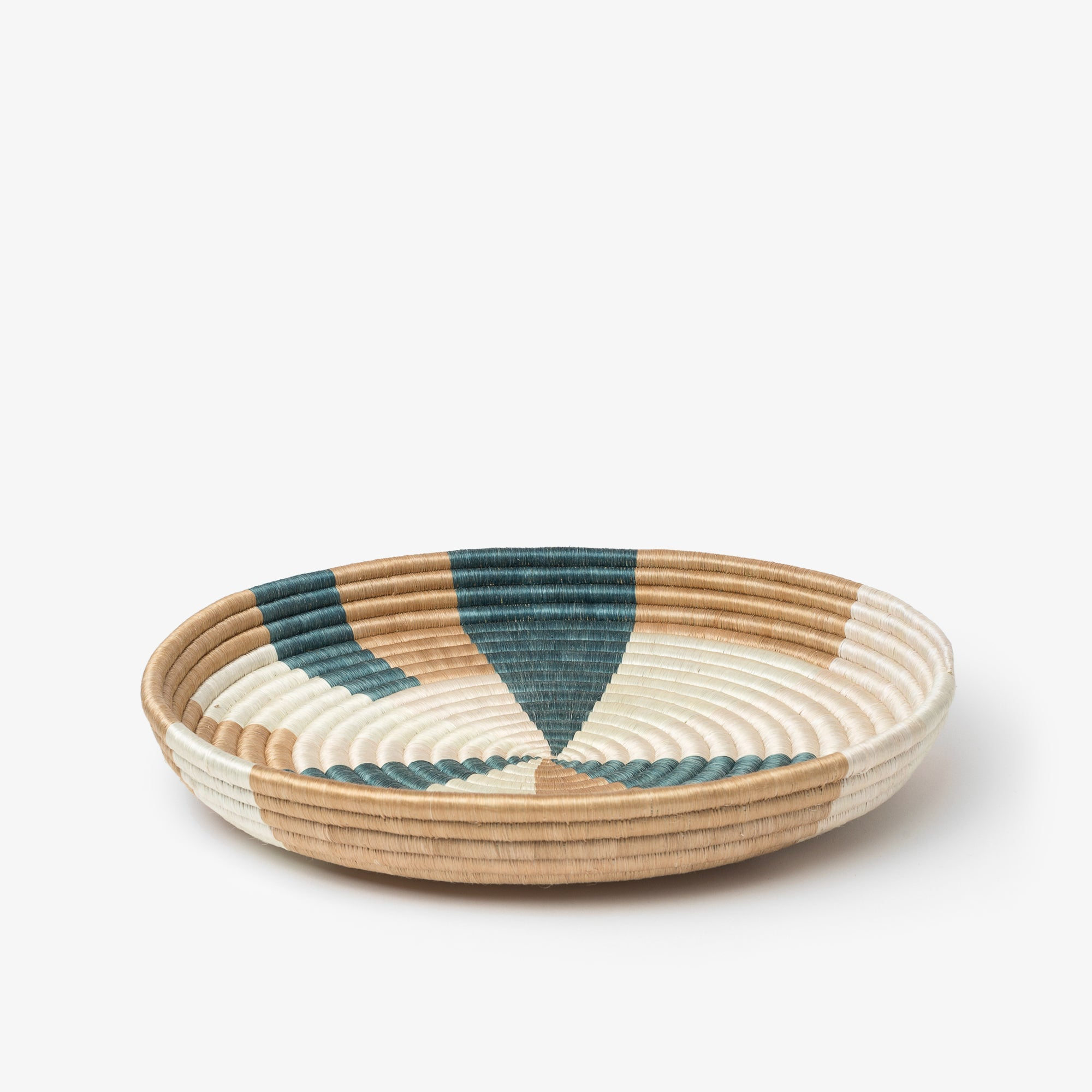 Esther Bowl Set