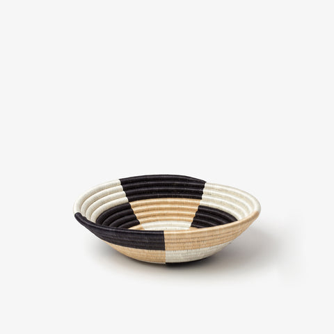 Staccato Bowl - Small