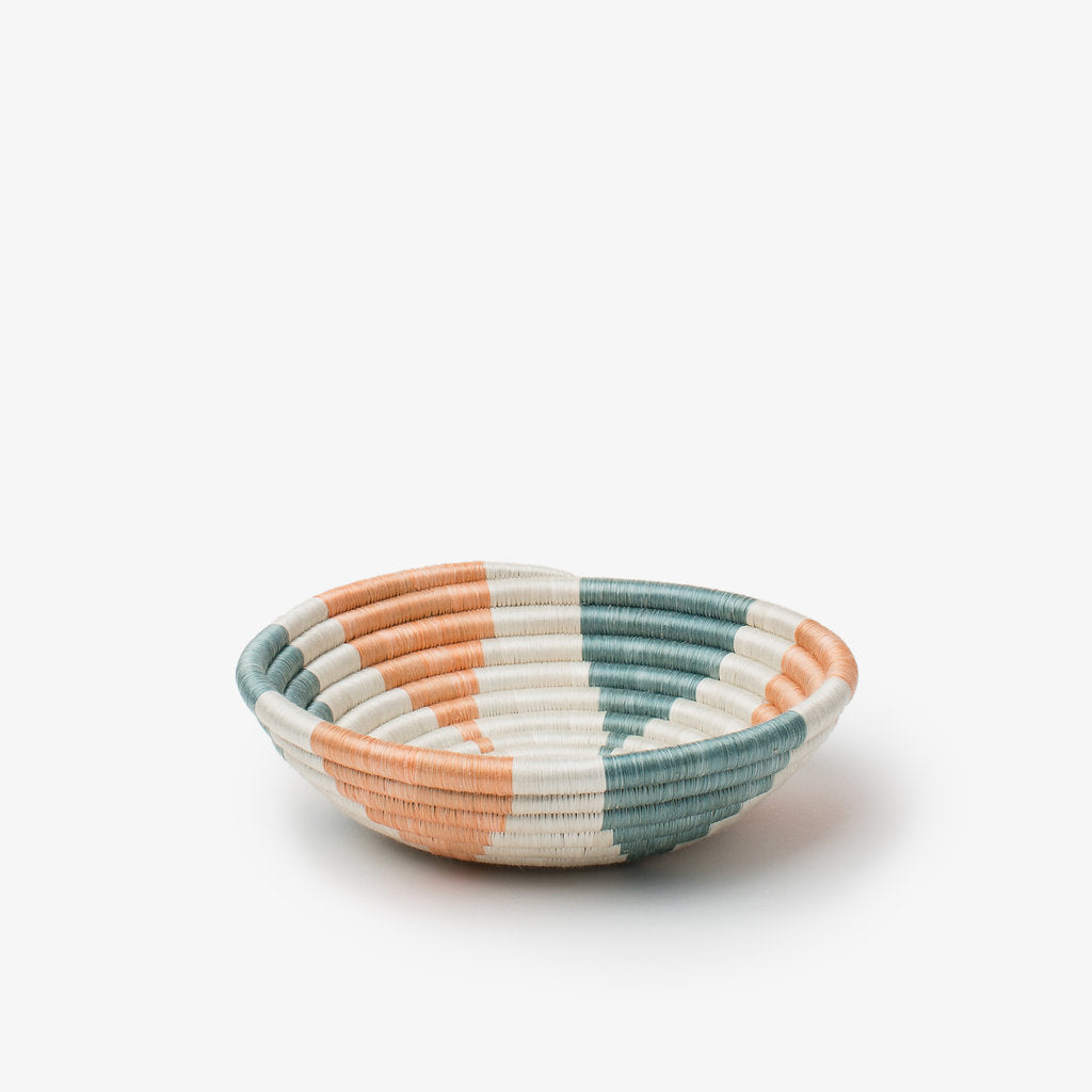 Tatu Bowl - Small