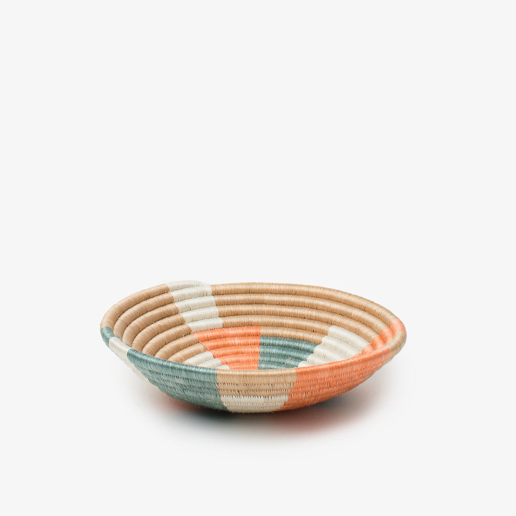 Prism Bowl - Small