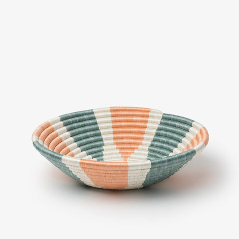 Tatu Bowl - Medium