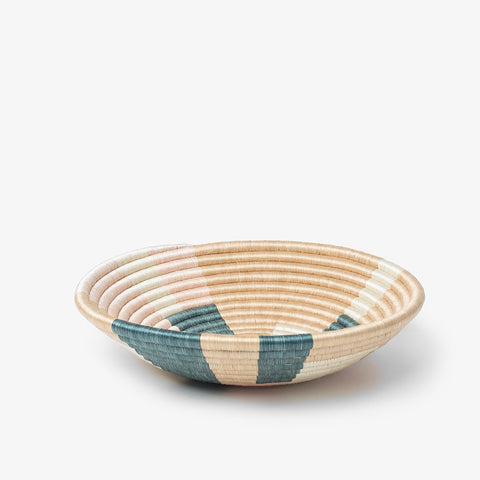 Bibi Bowl Set