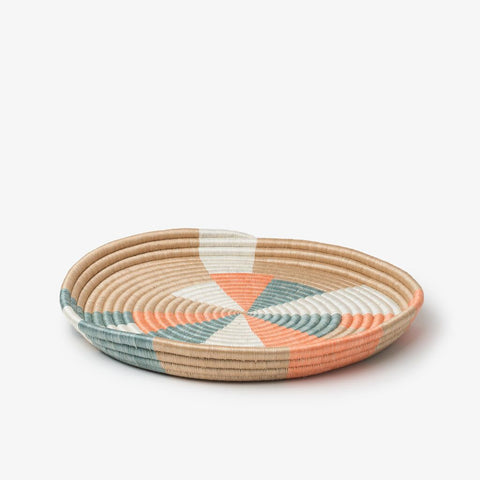Agathe Bowl Set