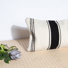 Raya Lumbar Pillow