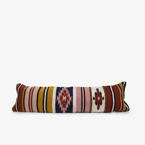 Sierra Lumbar Pillow