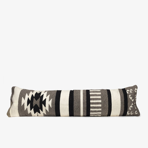 Toluca Lumbar Pillow