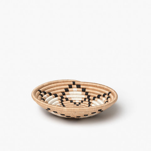 Neri Bowl  - Small
