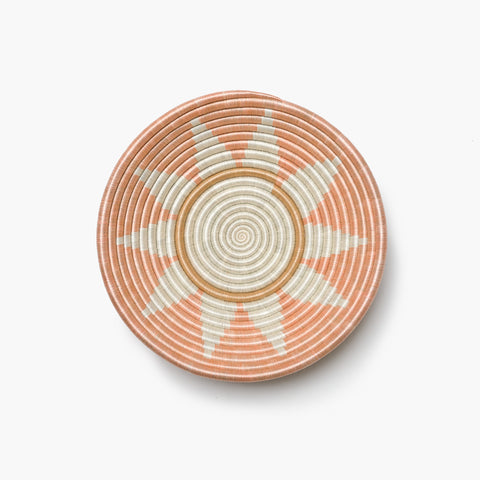 Zuba Bowl - Medium