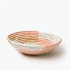 Staccato Bowl - Medium