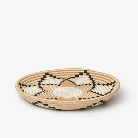 Alexie Bowl Set