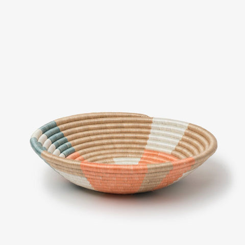 Claire Bowl Set