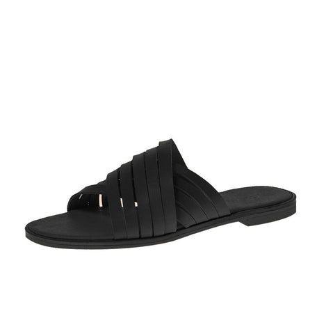 Clovelly Sandal