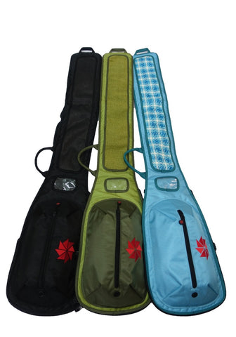 New Full Length Multi-Paddle Bag