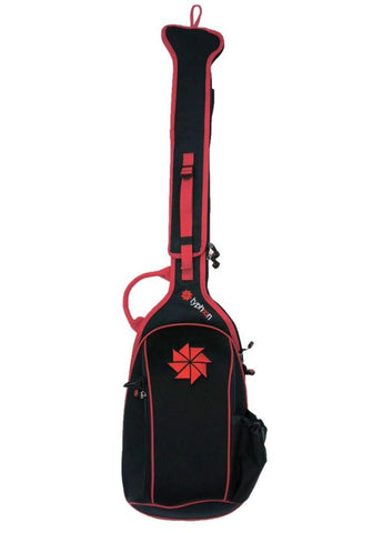 Single Dragon Boat Paddle Bag