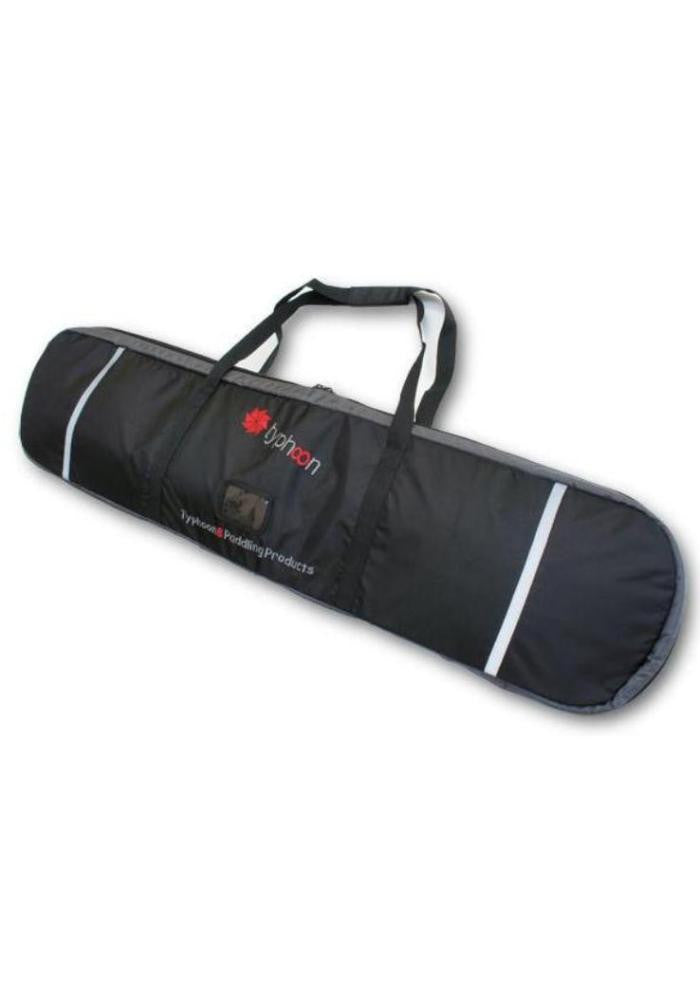 The Weekender - Paddle Bag