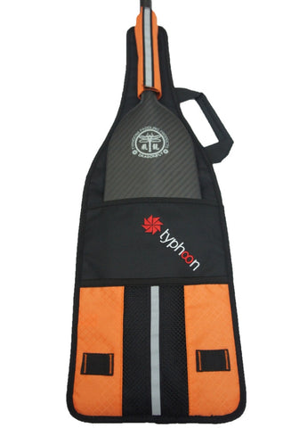 Dragonboat Paddle Attachment (for Piggyback)
