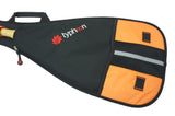 Paddler's Dry Bag