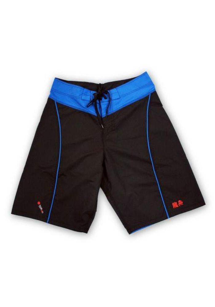 Men's/Unisex Padded Shorts
