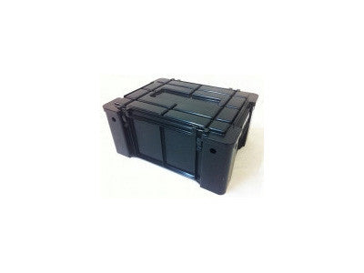 Storage Boxes/Containers