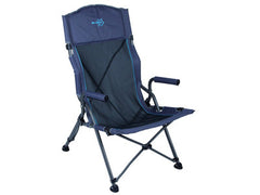 Bo-Camp deluxe comfort folding chair