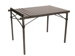 Bo-Camp Table - Lamella