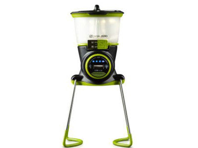 Goal Zero Lighthouse Mini USB Rechargeable Mini Lantern