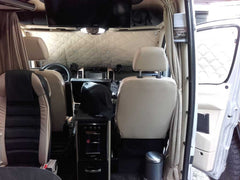 BlidimaX® for Mercedes Sprinter