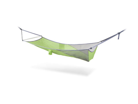 NEMO Cloudview™ Hammock