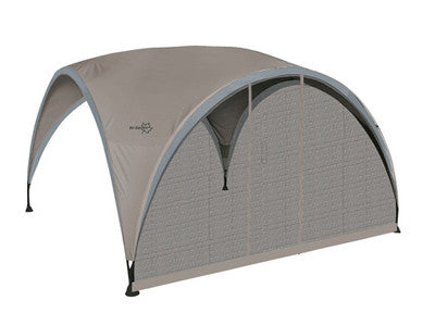 BG Sidewall Mosquito net + door Party Shelter M