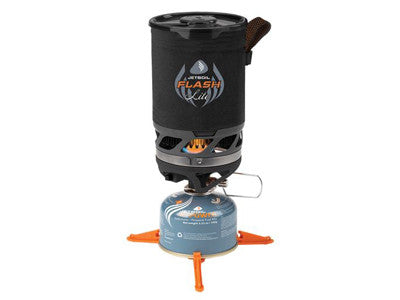 Jetboil® Flash Family