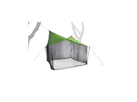 NEMO Bugout 9x9 Screen Room Tarp