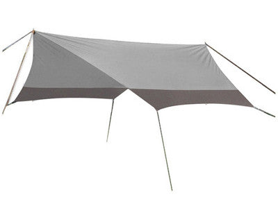 Bo-Camp Tarp popular