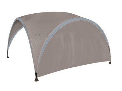 Bo-Camp Sidewall for Party Shelter