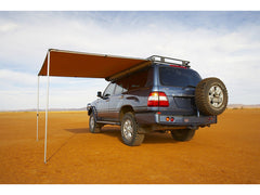 ARB Vehicle Awnings