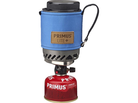 Primus Lite+ Compact All-In-One-Stove
