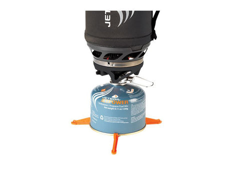Jetboil® Fuel Can Stabiliser