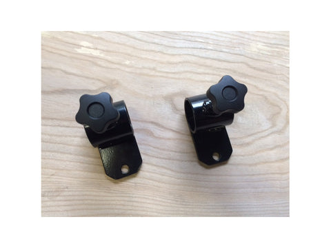 BOSS Shovel Bracket (pair)