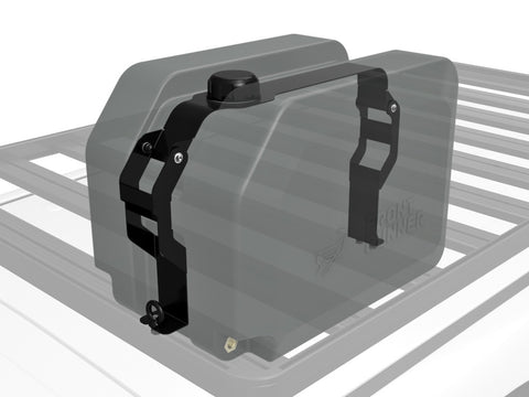 Frontrunner 45l Water Tank With Mounting System and Hose Kit