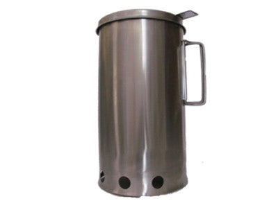 Ecobilly Outdoor Kettle