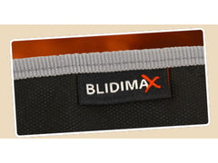 BlidimaX® for Isuzu Trooper