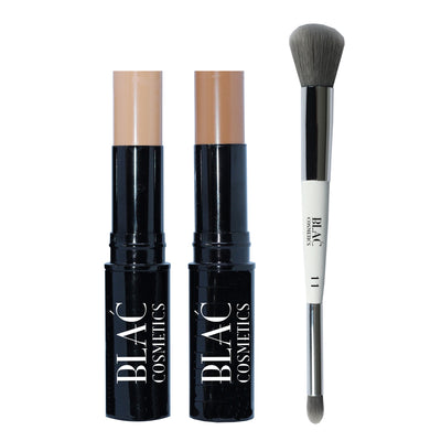 Dewy Foundation Sticks