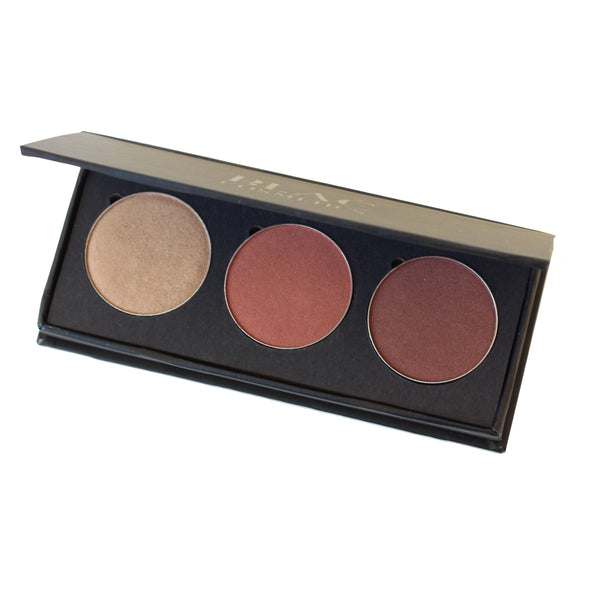 Goddess Refillable Palette Small
