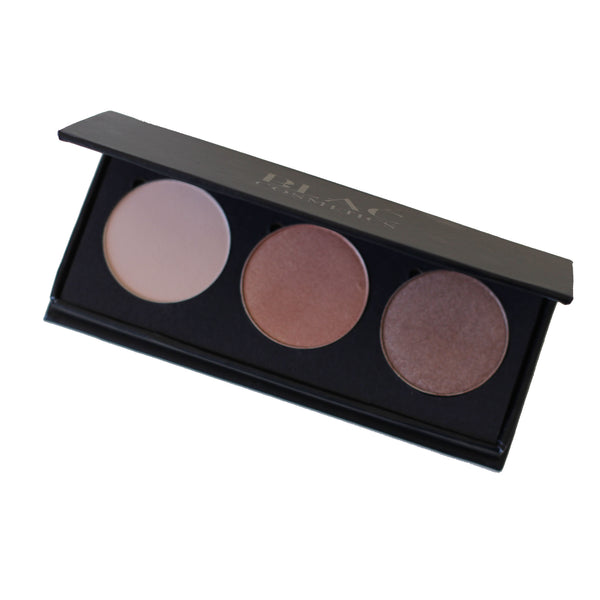Soft Romance Refillable Palette Small