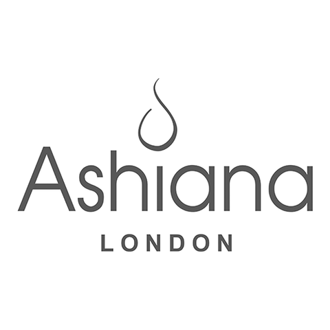 Ashiana Jewellery London: Unique Necklaces and Bracelets