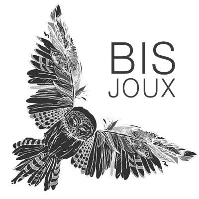 Bisjoux Jewellery | Luxury modern jewellery from NYC